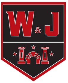 W&J Hockey